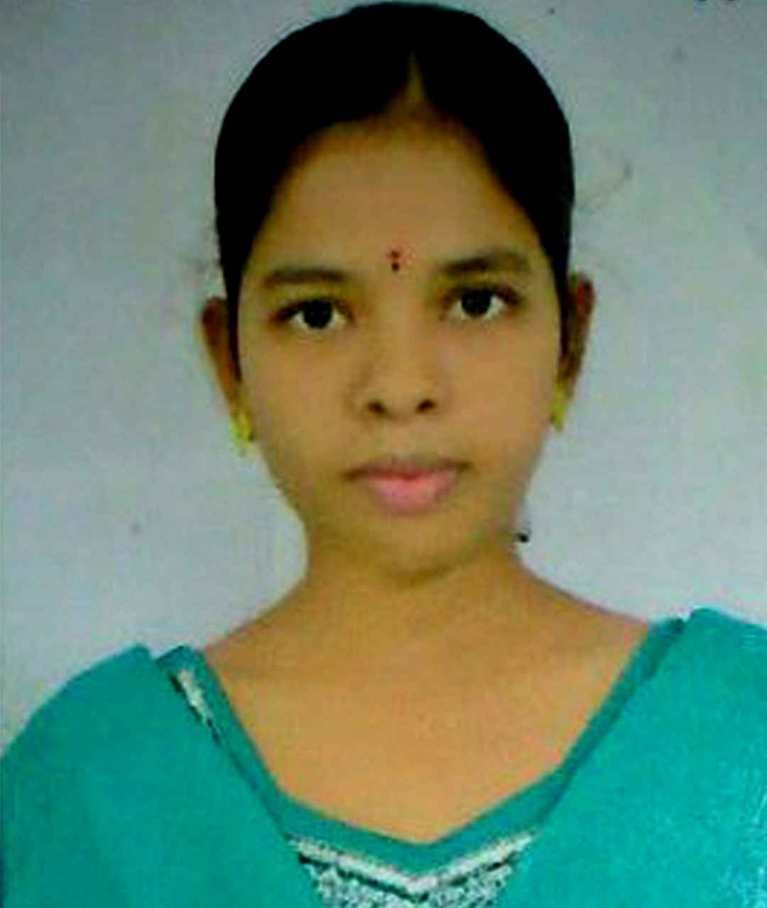 Ms Rajitha (Pharmacy Assistant)
